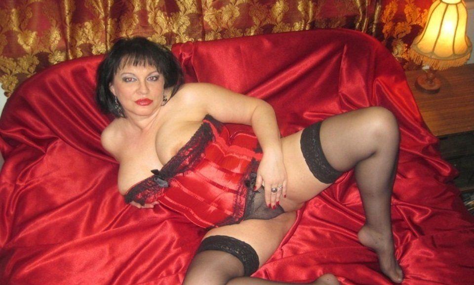 Проститутки москвы номер